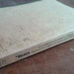 book-575x320