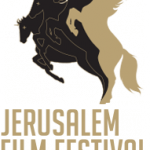 logo_hp_eng